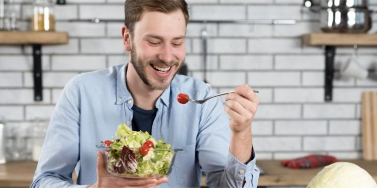 Vegan Olmak Hakkında Doğru Bilinen Yanlışlar